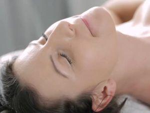 Skinny Girl Sex Is A Stunning Hardcore Treat